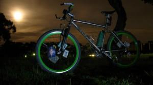 bikemoon[1]